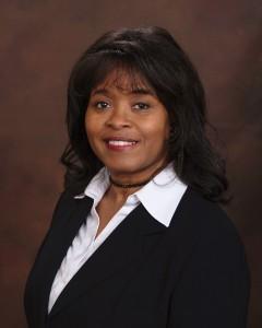AAYCC Founder - Terri Cox