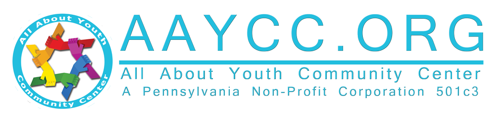 All About Youth Community Center